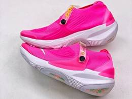 Women Nike Joyride Cc3 Running Shoes One Color