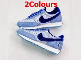 Women Nike Daybreak Sp Running Shoes 2 Colors