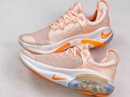 Women Nike Joyride Run Boost Running Shoes One Color