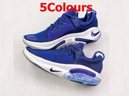 Mens And Women Nike Joyride Run Boost Running Shoes 5 Colors