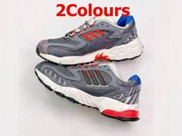 Mens Adidas Torsion Trdc Running Shoes 2 Colors