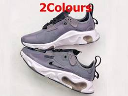 Mens Nike React-type Gtx Running Shoes 2 Colors