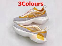 Womens Nike Vista Life Running Shoes 3 Colors