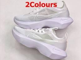 Womens Nike Vista Life Running Shoes 2 Colors