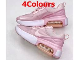 Women Nike Air Max Verona Running 4 Colors