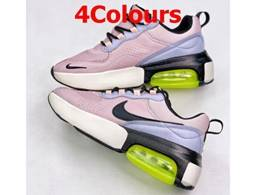 Mens And Women Nike Air Max Verona Running 4 Colors