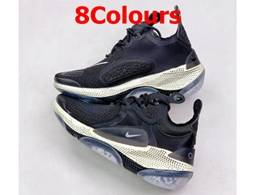 Mens And Women Nike Joyride Cc3 Setter Running 8 Colors