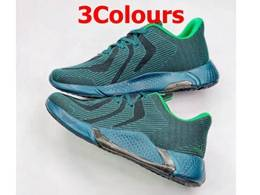 Mens Alphabounce Instinct M Shoes 3 Colors