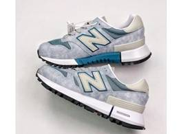 Mens And Women Comme Des Garcons Homme X New Balance Running One Color