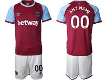 Club West Ham United