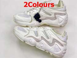 Women Adidas Fyw S-97 Running Shoes 2 Colors