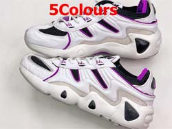 Mens And Women Adidas Fyw S-97 Running Shoes 5 Colors