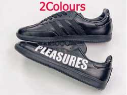 Mens And Women Adidas Originals Samba