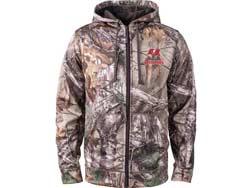 Mens Nfl Tampa Bay Buccaneers Camo Pocket Pullover Hoodie Nike Jersey