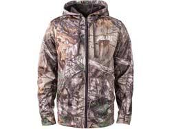Mens Nfl Jacksonville Jaguars Camo Pocket Pullover Hoodie Nike Jersey