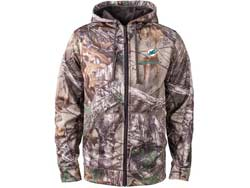 Mens Nfl Miami Dolphins Camo Pocket Pullover Hoodie Nike Jersey