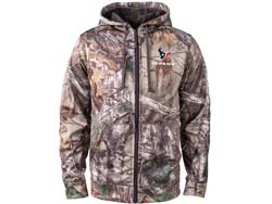 Mens Nfl Houston Texans Camo Pocket Pullover Hoodie Nike Jersey
