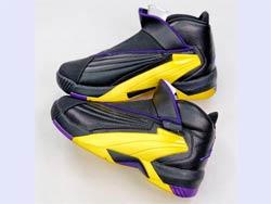 Mens Air Jordan Jumpman Swift 6 Running Shoes One Color