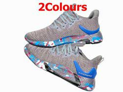 Mens Alphabounce Instinct M Running Shoes 2 Colors