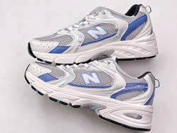 Women New Balance 530 Low Running Shoes One Color