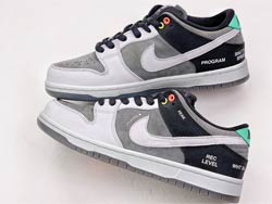 "Mens And Women Nike Dunk Sb Vx1000""comcorder"" Running Shoes One Color"